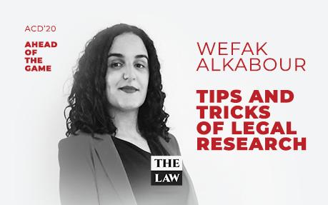 Wefak Alkabour