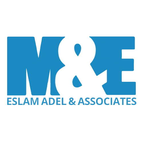 Eslam Adel & Associates – M&E Law Firm