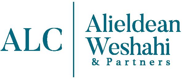 ALieldean Weshahi & Partners – ALC