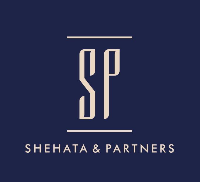 Shehata & Partners