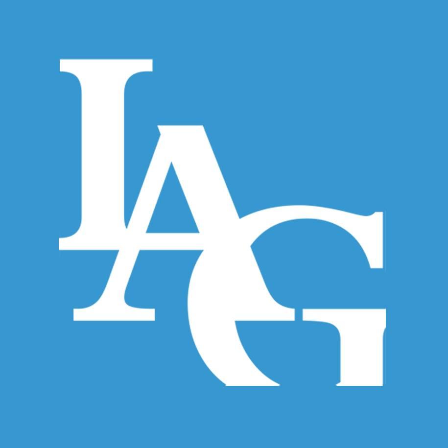 International Advisors Group