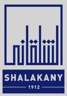 Shalakany