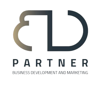 BD partner
